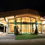 Golf & Ski Hotel Rasmushof - Neuerungen 2010 (1)