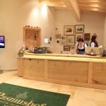 Golf & Ski Hotel Rasmushof - Neuerungen 2010 (7)