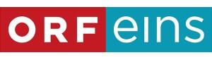 ORF 1 Übertragungszeiten - Hahnenkammrennnen 2012