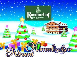 HimmlischerAdvent am Rasmushof Kitzbühel