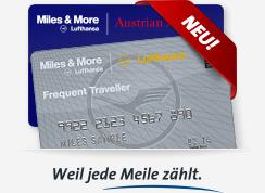 Miles & More im weltbesten Skigebiet Kitzbühel - Hotel Rasmushof
