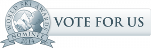 austrias-best-ski-boutique-hotel-2014-vote-for-us-button-800x256