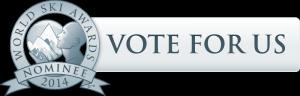 austrias-best-ski-boutique-hotel-2014-vote-for-us-button-800x256
